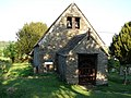 Llandegveth Church - geograph.org.uk - 422278.jpg