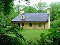 Llanerchaeron Coachman's Cottage.jpg
