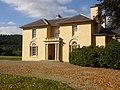 Llanerchaeron House - geograph.org.uk - 646177.jpg