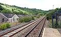 Llanhilleth - rail tracks.jpg