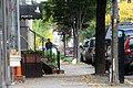 Lo Porto in Troy, New York.jpg