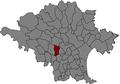 Localització d'Avinyonet de Puigventós.png