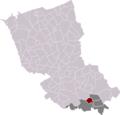 LocatieNieuwBerkijn.PNG