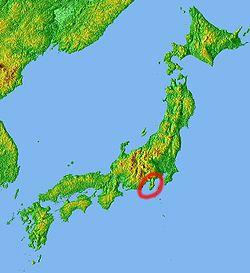 Location IzuPeninsula.jpg