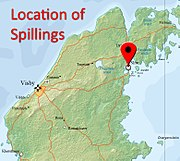 Location of Spillings, Gotland.jpg
