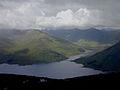 Loch Quoich from Gairich - geograph.org.uk - 614226.jpg