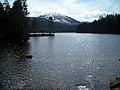 Loch an Eilein - geograph.org.uk - 764180.jpg