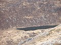 Lochan na h-Uraich - geograph.org.uk - 740671.jpg