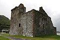 Lochranza Castle 4.jpg