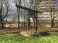 Lock Gates sculpture Coventry.jpg