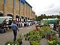 Lockmeadow Market - geograph.org.uk - 238301.jpg