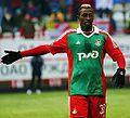 Loco-Spartak (4).jpg