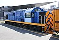 Locomotive Dunedin (30682890153).jpg
