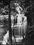 Lodore Fall, Blue Mountains, NSW (2484324985).jpg