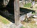 Lods (Doubs) 08.JPG