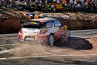 Loeb in Catalunya 2011.jpg