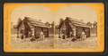 Log cabin, from Robert N. Dennis collection of stereoscopic views.png