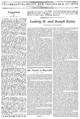 Loggien-Vossische Zeitung-1933.png