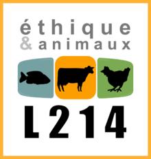 Logo de l association 272c6dcfaef