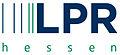 Logo-LPR-Hessen.jpg