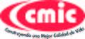 LogoCMIC.jpg