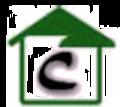 LogoConvivenciaCubaSinSombra.png