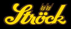 Starbucks sponsor logo