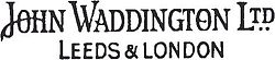Logo von John Waddington Ltd