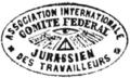 Logo Jurafederation.png