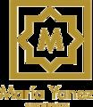 Logo Maria Yanez Cosmetics.png