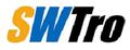Logo Stadtwerke Trossingen.png