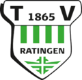 Logo TV Ratingen.png
