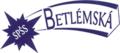 Logo betlemska.png