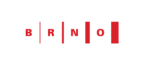 Logo brno.png