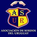 Logo de ASUR.jpg