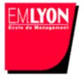 Logo emlyon 1998.png