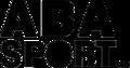 Logotipo Actual ABA SPORT.png