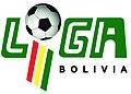 Logotipo de la LFPB.jpg