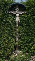 Lohndorf-Kruzifix-6197722.jpg
