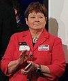 Lois Landgraf.JPG