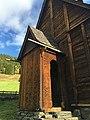 Lomen stavkirke ID 84323 IMG 1846.jpg
