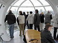London.eye.insidecabin.arp.jpg