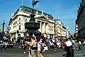 London - 2000-May - IMG0418.JPG
