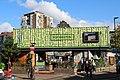 London - Pop Brixton.jpg