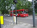 London Buses route R68 Teddington (1).jpg
