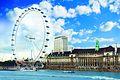 London Eye4.jpg