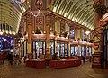 London MMB »2D1 Leadenhall Market.jpg