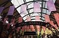 London MMB M6 Covent Garden.jpg
