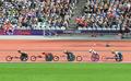 London Paralympic Games-2012 by Ilgar Jafarov 4.png