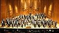 London Symphony Orchestra.jpg